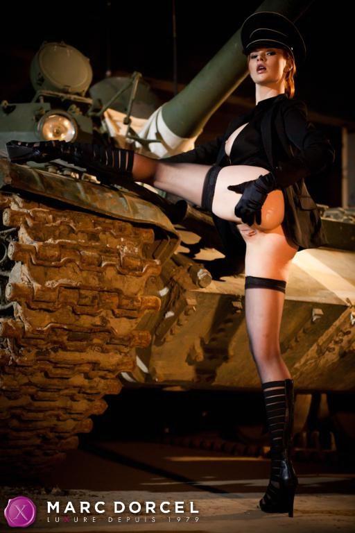 amsterdam escort http inglorious bitches com